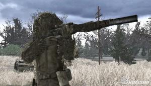 call-of-duty-4-modern-warfare-20090819003433052_640w
