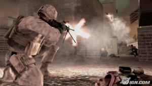call-of-duty-4-modern-warfare-20090819003434630_640w