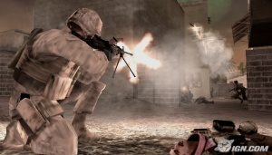 call-of-duty-4-modern-warfare-20090819003434630_640w