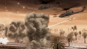 call-of-duty-4-modern-warfare-20090819003436130_640w