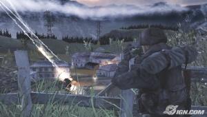 call-of-duty-4-modern-warfare-20090819003436865_640w