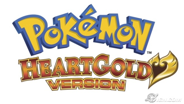 new-pokemon-scheduled-for-2010-20090814105909245_640w