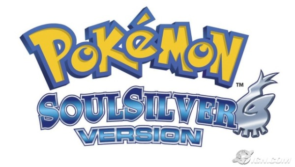 new-pokemon-scheduled-for-2010-20090814105918510_640w