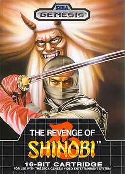The_Revenge_of_Shinobi_Coverart