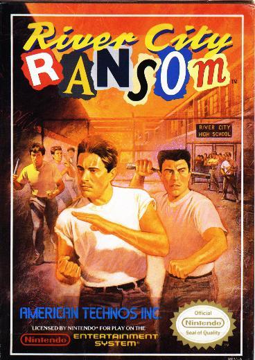 Os 10 melhores jogos do NES. 546c8763947614c1979385aefb714a16-river_city_ransom