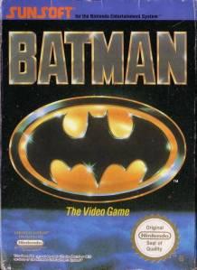 Os 10 melhores jogos do NES. 587117_58979_front