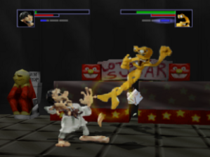 clayfighter-thumb-310x232-thumb-310x232