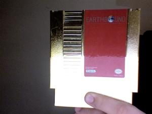 Os 10 melhores jogos do NES. Earthboundet8