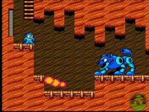 Os 10 melhores jogos do NES. Mega-man-anniversary-collection-20050318032813364
