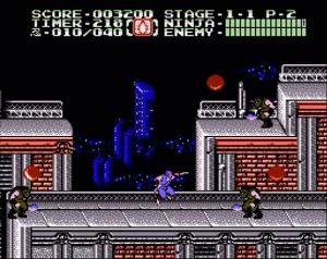 Os 10 melhores jogos do NES. Ninja_gaiden_2_profilelarge