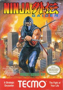 Os 10 melhores jogos do NES. Ninja_gaiden_nes