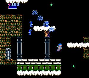 Os 10 melhores jogos do NES. Spot_kidicarus09