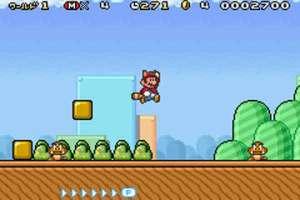 Os 10 melhores jogos do NES. Supermario3