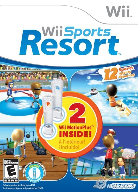 wii-sports-resort-20090924083329513-000