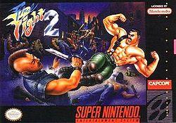 250px-Finalfight2box