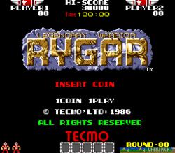 250px-Rygar_arcade_title