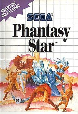 Phantasy_Star_box_US