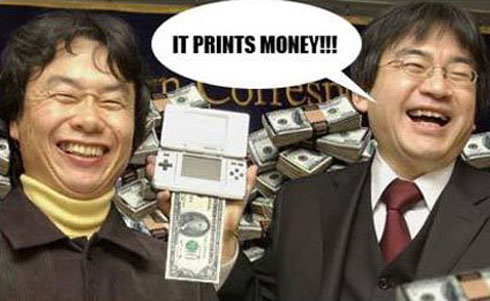 ds-it-prints-money490