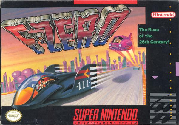 Os 15 melhores games do SNES - Nosso Super NES/Super Famicon Top 15 (6/6)