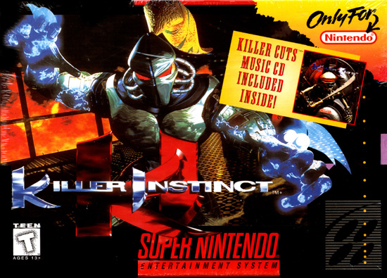 Os 15 melhores games do SNES - Nosso Super NES/Super Famicon Top 15 (4/6)