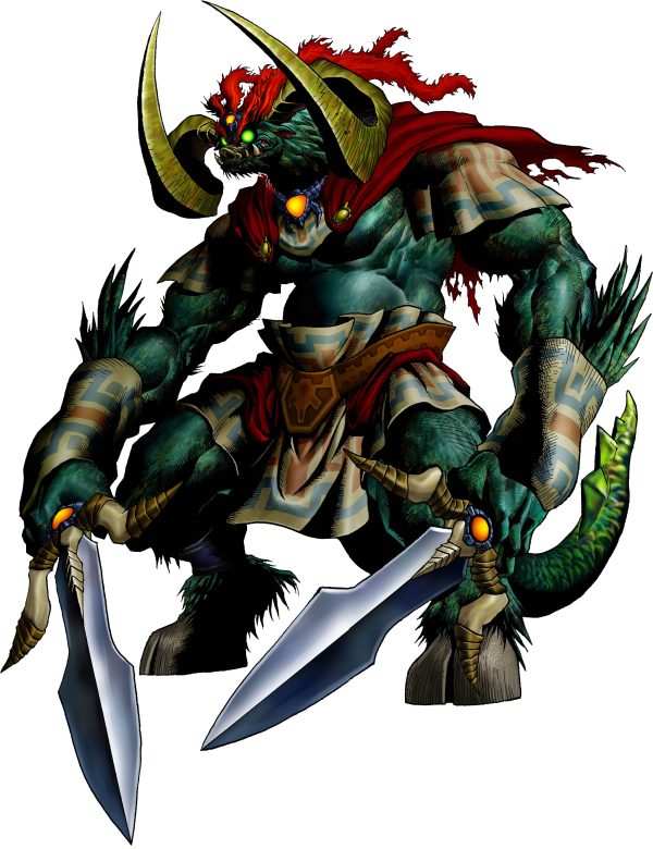 Ganon_Artwork_(Ocarina_of_Time)