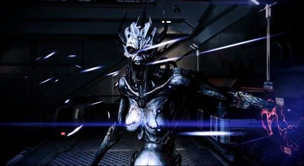 Mass-Effect-3-Leviathan-DLC
