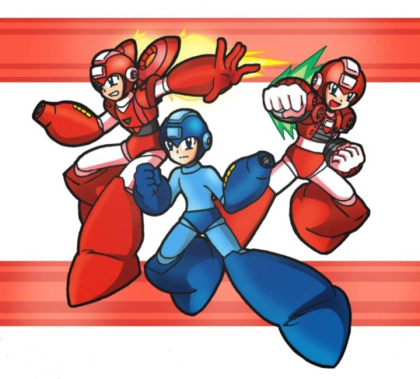 mega_man_6___rush_adapter_by_shoutaro_saito-d4hrkyu