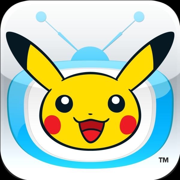 PokemonTV_icon_1024