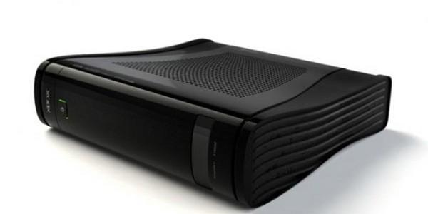 Xbox-720-600x300