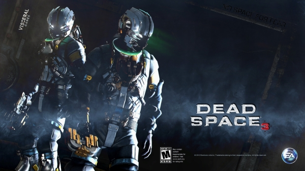 dead_space_3_game_2013-hd
