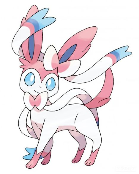 468px-Sylveon_Nymphali_Feelinara-300dpi-478x600