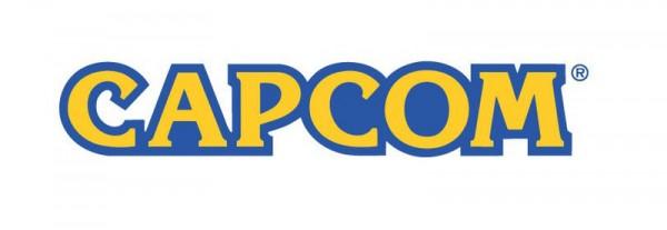 capcom-600x207