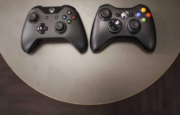 B_Id_387606_Xbox_One