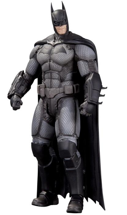 batman-origins-toy