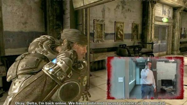 Gears_of_War_Kinect