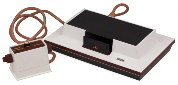 800px-Magnavox-Odyssey-Console-Set