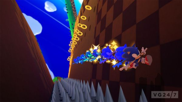 Sonic-Lost-World-052913-7