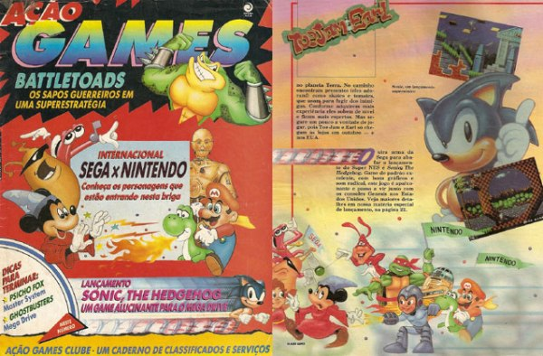 ação_games