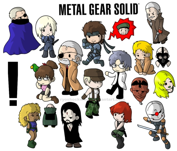 MGS1_2___Metal_Gear_Solid_Char_by_ryoshockwave