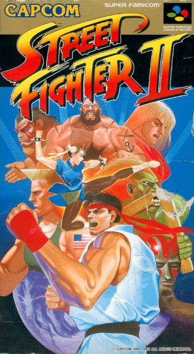 Street_Fighter_II_SFC_A