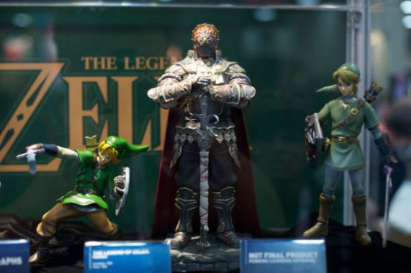 zelda_figs_all-610x406