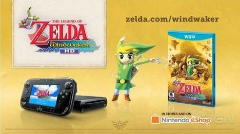 468px-Zelda-Wind-Waker-610x342