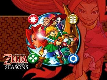 legend_of_zelda-oracle_of_seasons