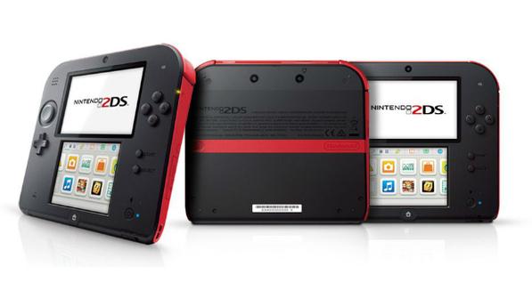 Nintendo-2DS-size-598
