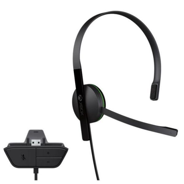 Xbox-One-Headset-610x610