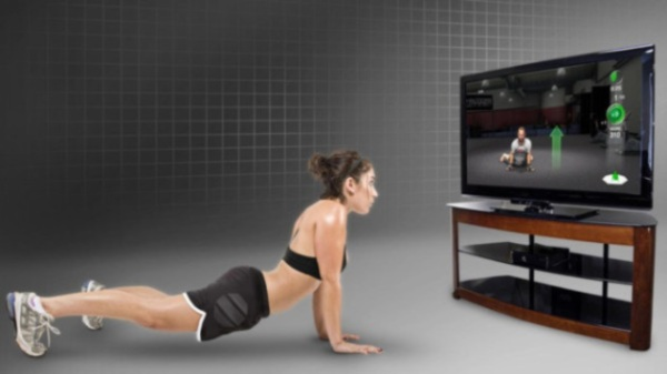 kinect-fitness-lose-weight-games