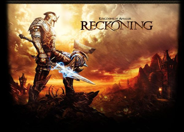 kingdoms-of-amular-reckoning-kingdoms-of-amalur-reckoning-30699007-1280-9192