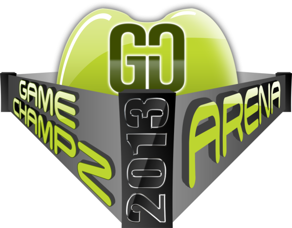 logo_gamechampz_arena_final_menor