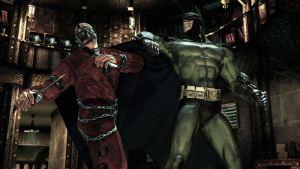 batman-arkham-asylum-8