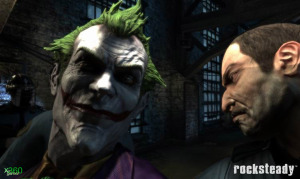 batman_arkham_asylum_11-copy